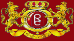 Reforms Club logo